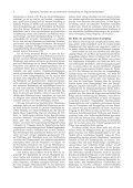 Die Rolle der psychiatrischen Fachabteilung am ... - Seite 4