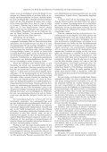 Die Rolle der psychiatrischen Fachabteilung am ... - Seite 5