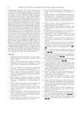 Die Rolle der psychiatrischen Fachabteilung am ... - Seite 6