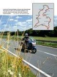 traumstrassen deutschlands sauerland - motorradstammtisch.com - Seite 2