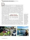 traumstrassen deutschlands sauerland - motorradstammtisch.com - Seite 3