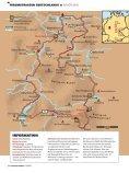 traumstrassen deutschlands sauerland - motorradstammtisch.com - Seite 5