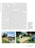 traumstrassen deutschlands sauerland - motorradstammtisch.com - Seite 6