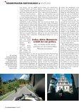 traumstrassen deutschlands sauerland - motorradstammtisch.com - Seite 7