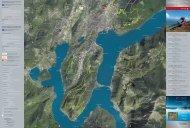 Scarica la cartina - Lugano Turismo