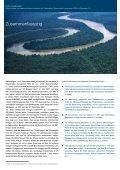 Nachhaltiges und verantwortliches Investieren mit ... - telosia - Seite 3