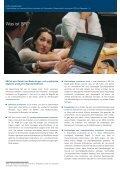 Nachhaltiges und verantwortliches Investieren mit ... - telosia - Seite 4