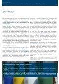 Nachhaltiges und verantwortliches Investieren mit ... - telosia - Seite 5