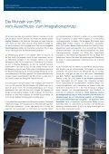 Nachhaltiges und verantwortliches Investieren mit ... - telosia - Seite 6