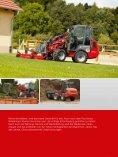 Optimal für Kommunen - Weidemann GmbH - Seite 5