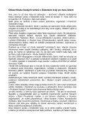 KALENDÁŘ - KČT oblast Ústecký kraj - Page 3