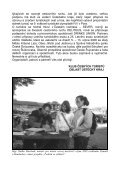 KALENDÁŘ - KČT oblast Ústecký kraj - Page 4