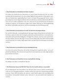 Publizistische Grundsätze - Delmenhorster Kreisblatt - Seite 5