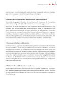 Publizistische Grundsätze - Delmenhorster Kreisblatt - Seite 7