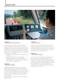 Lokfolder2070 - ÖBB-Produktion GmbH - Seite 2