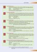 Marienfeste im Kirchenjahr – Impulse 2007, Heft 3 - Page 2