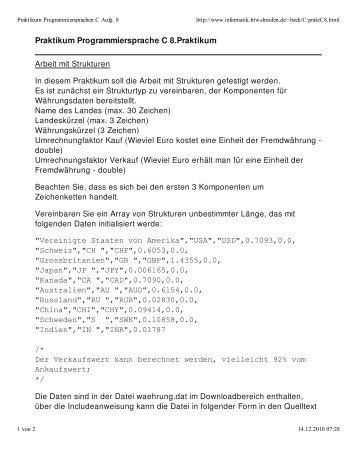 Struktur und Array.pdf