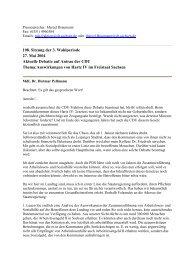 20040527_108_398lts_Auswirkungen von Hartz IV i.pdf