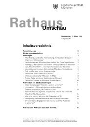 Rathaus Umschau 047.pdf vom 11. März.