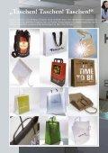 Podium der Starken Marken - Orhideal IMAGE - Seite 6