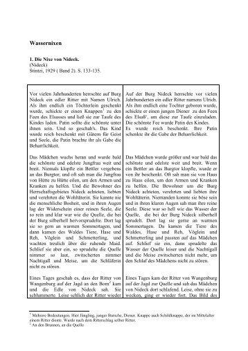 format PDF - CRDP