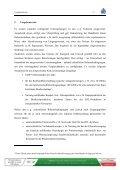 Kosten und Ökobilanzen von Biokraftstoffen - TCE GoFour - Seite 6