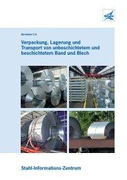 1.606 KB - Stahl-Informations-Zentrum
