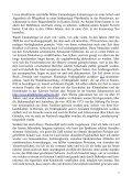 Rede zur Eröffnung der Ausstellung Waisenkinder - Verdingkinder ... - Page 2
