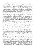 Rede zur Eröffnung der Ausstellung Waisenkinder - Verdingkinder ... - Page 3