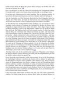 Rede zur Eröffnung der Ausstellung Waisenkinder - Verdingkinder ... - Page 4