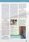 Mit heimischem Eiweiß auf Erfolgskurs - ActiProt - Seite 2