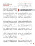 Zur notwendigkeit der Politisierung der Sozialarbeitenden - Seite 2
