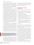 Zur notwendigkeit der Politisierung der Sozialarbeitenden - Seite 3
