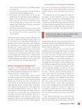 Zur notwendigkeit der Politisierung der Sozialarbeitenden - Seite 4