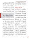 Zur notwendigkeit der Politisierung der Sozialarbeitenden - Seite 6