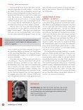 Zur notwendigkeit der Politisierung der Sozialarbeitenden - Seite 7