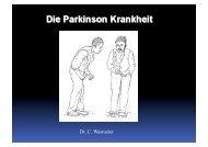 Dr. C. Wasmeier - Neurologie-ffb.de