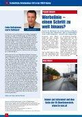 Verhindert SPÖVP den Westring? - Freiheitliche Arbeitnehmer - Seite 2