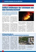 Verhindert SPÖVP den Westring? - Freiheitliche Arbeitnehmer - Seite 6