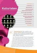 Ihr Kulturradio für Hessen! - Hessischer Rundfunk - Seite 4