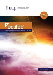 Download - ACP Information Technology AG