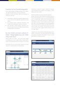 Download - ACP Information Technology AG - Page 3