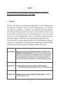 Vorlage - Bezirksregierung Düsseldorf - Seite 3