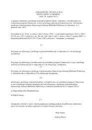 zarzadzenie nr 0050.42.2012 z dnia 28.08.2012 r..pdf
