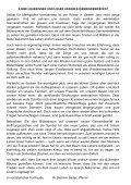 Evangelische Kirchengemeinde Badenweiler - Evangelischer ... - Seite 2