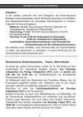 Evangelische Kirchengemeinde Badenweiler - Evangelischer ... - Seite 4