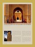 Rabat - Monarch Click.com - Page 7