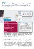Flyer - SelectLine - Page 4