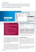 Flyer - SelectLine - Page 6