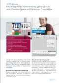 Flyer - SelectLine - Page 7